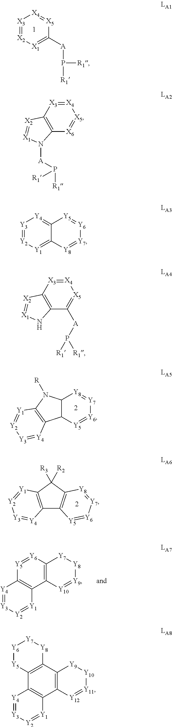 Figure US10121975-20181106-C00003