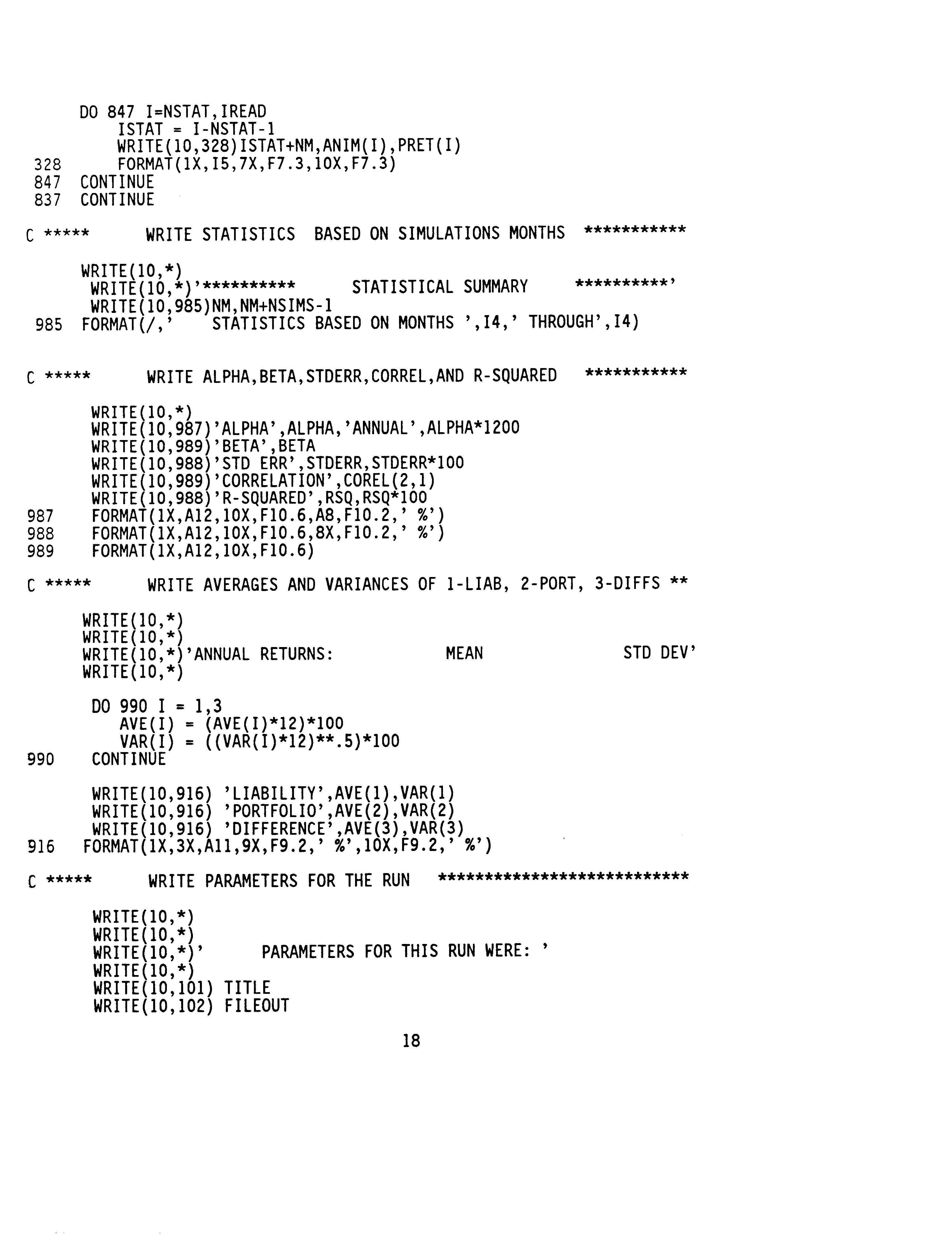 Figure US06336103-20020101-P00085