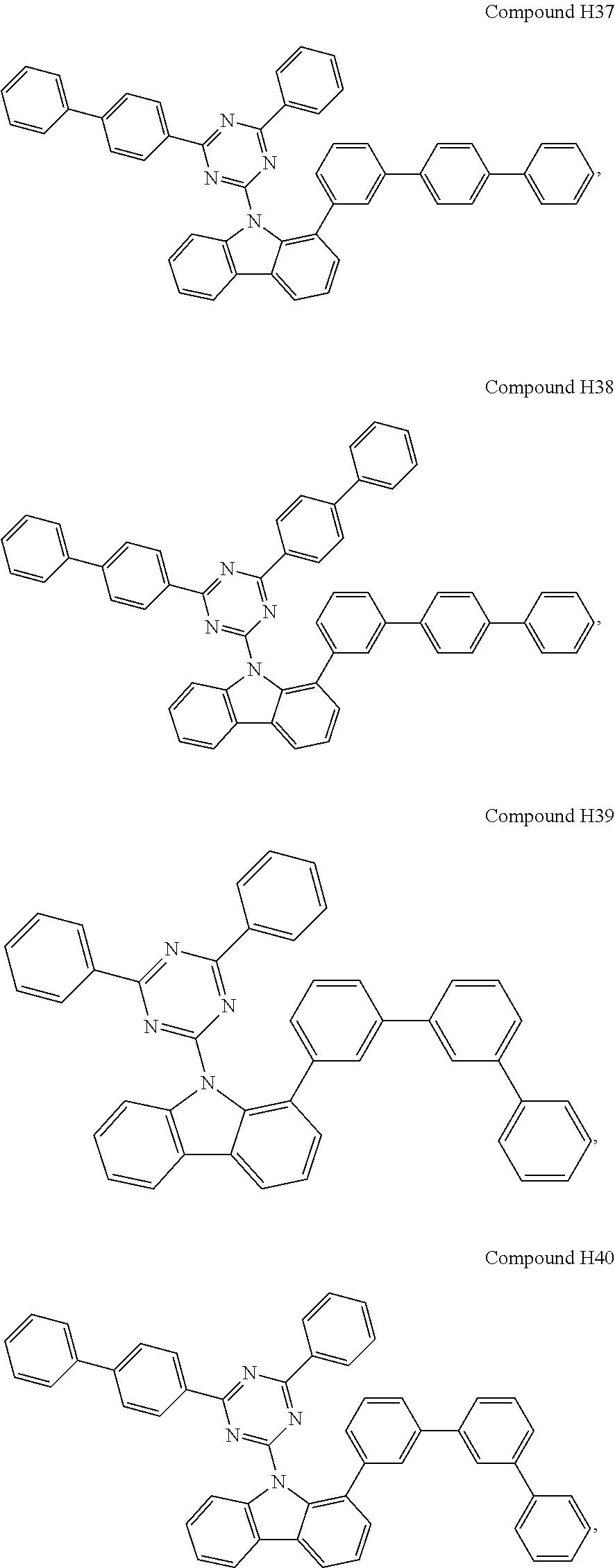 Figure US10074806-20180911-C00383