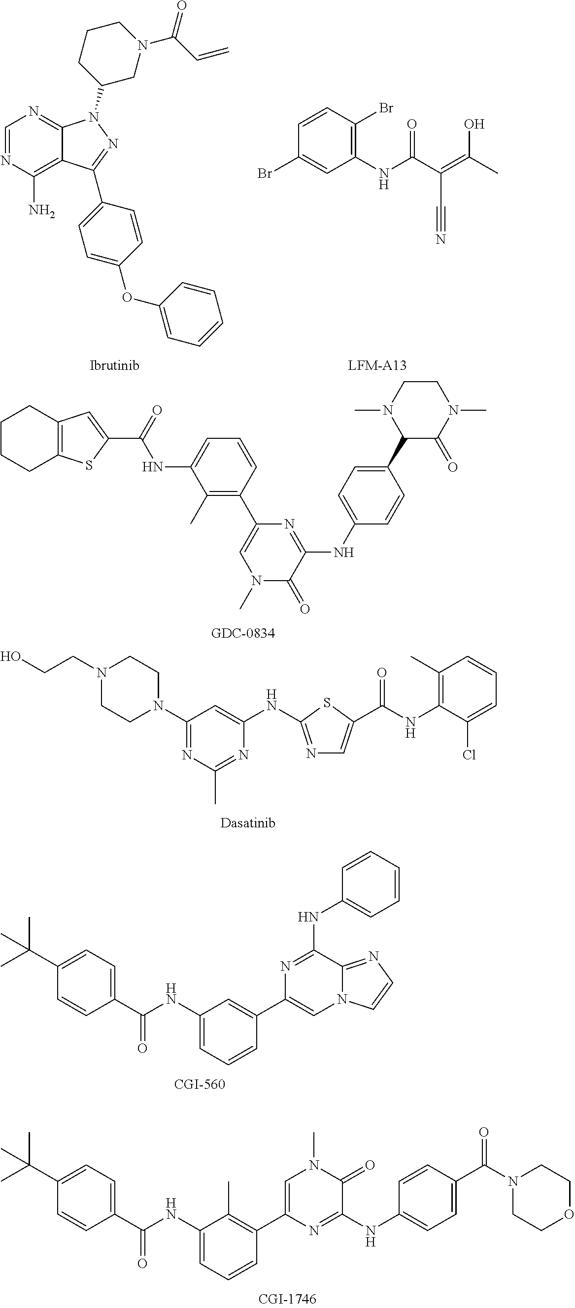 Figure US09427403-20160830-C00001