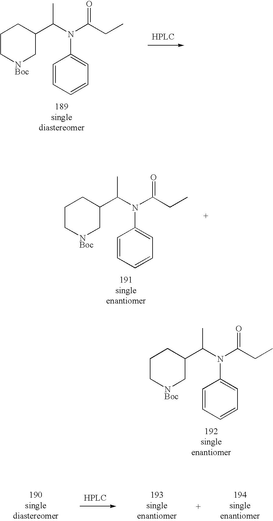 Figure US06677332-20040113-C00154