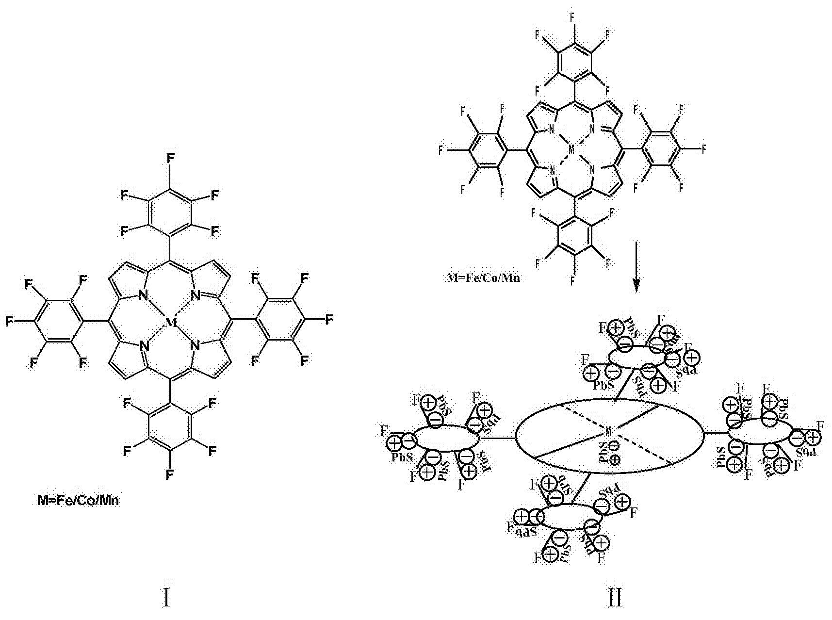 Figure CN105457682AC00021