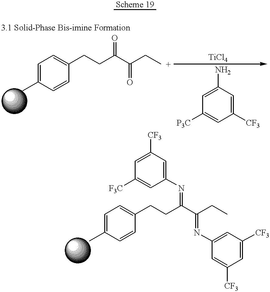 Figure US06440745-20020827-C00020