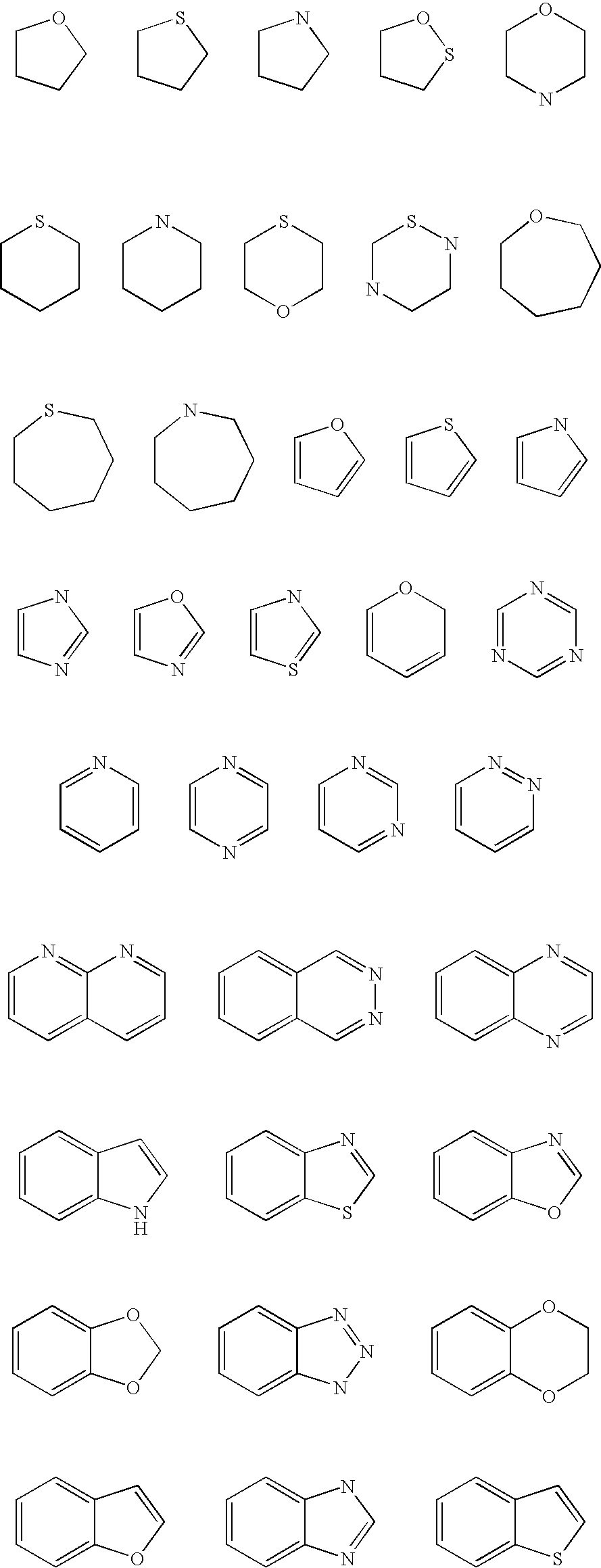 Figure US20040106652A1-20040603-C00003