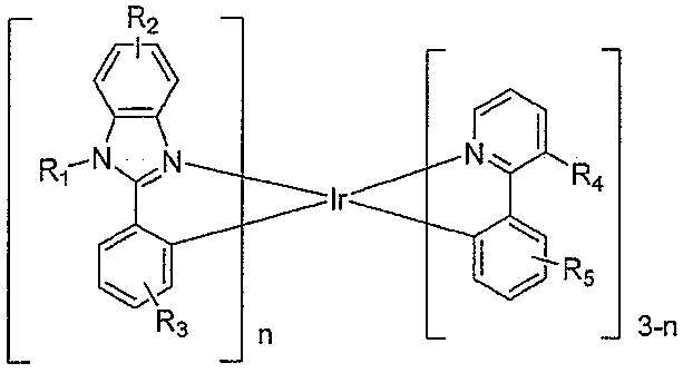 Figure 112011041668089-pct00077