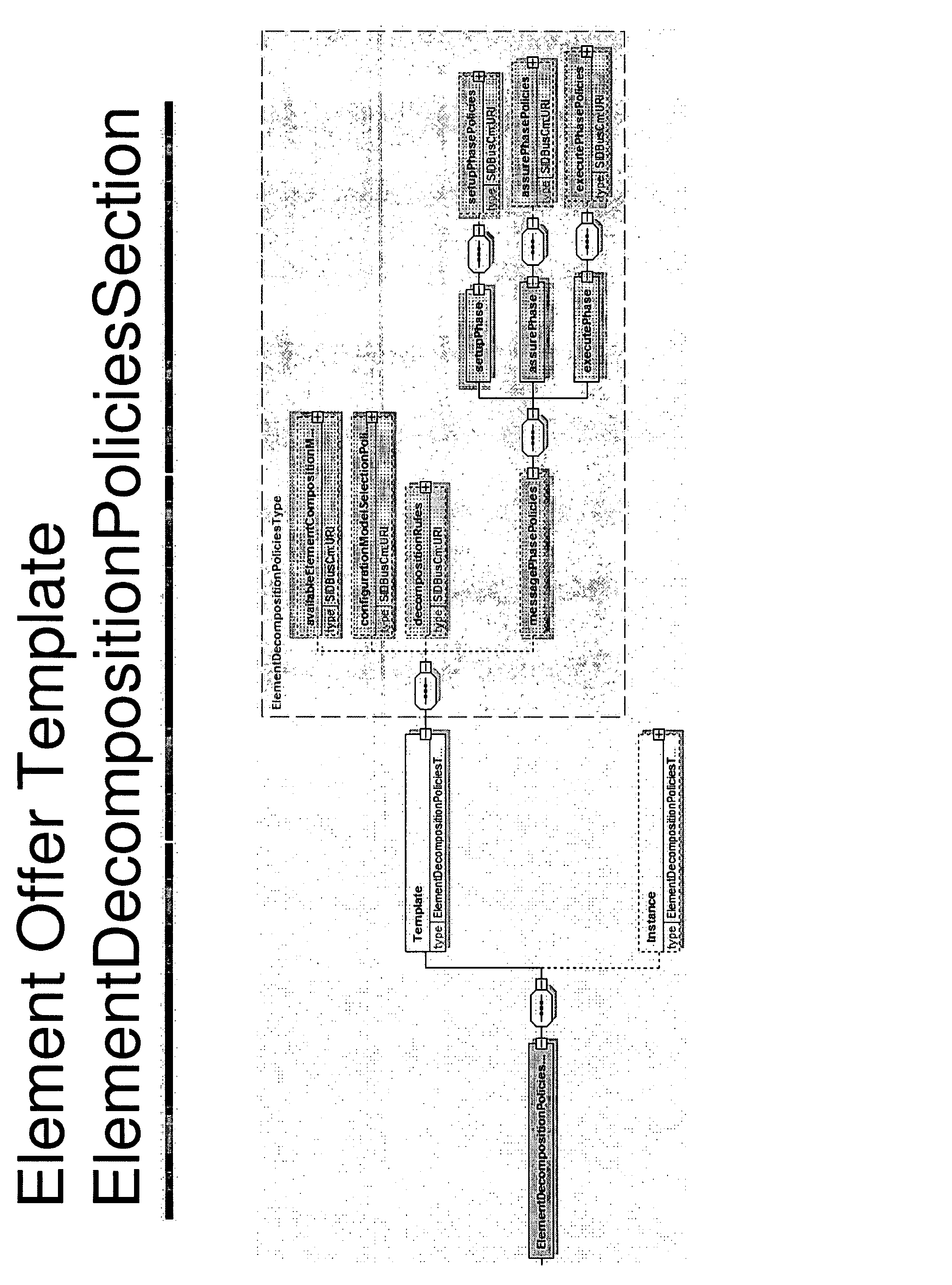 Figure US20080126406A1-20080529-P00092