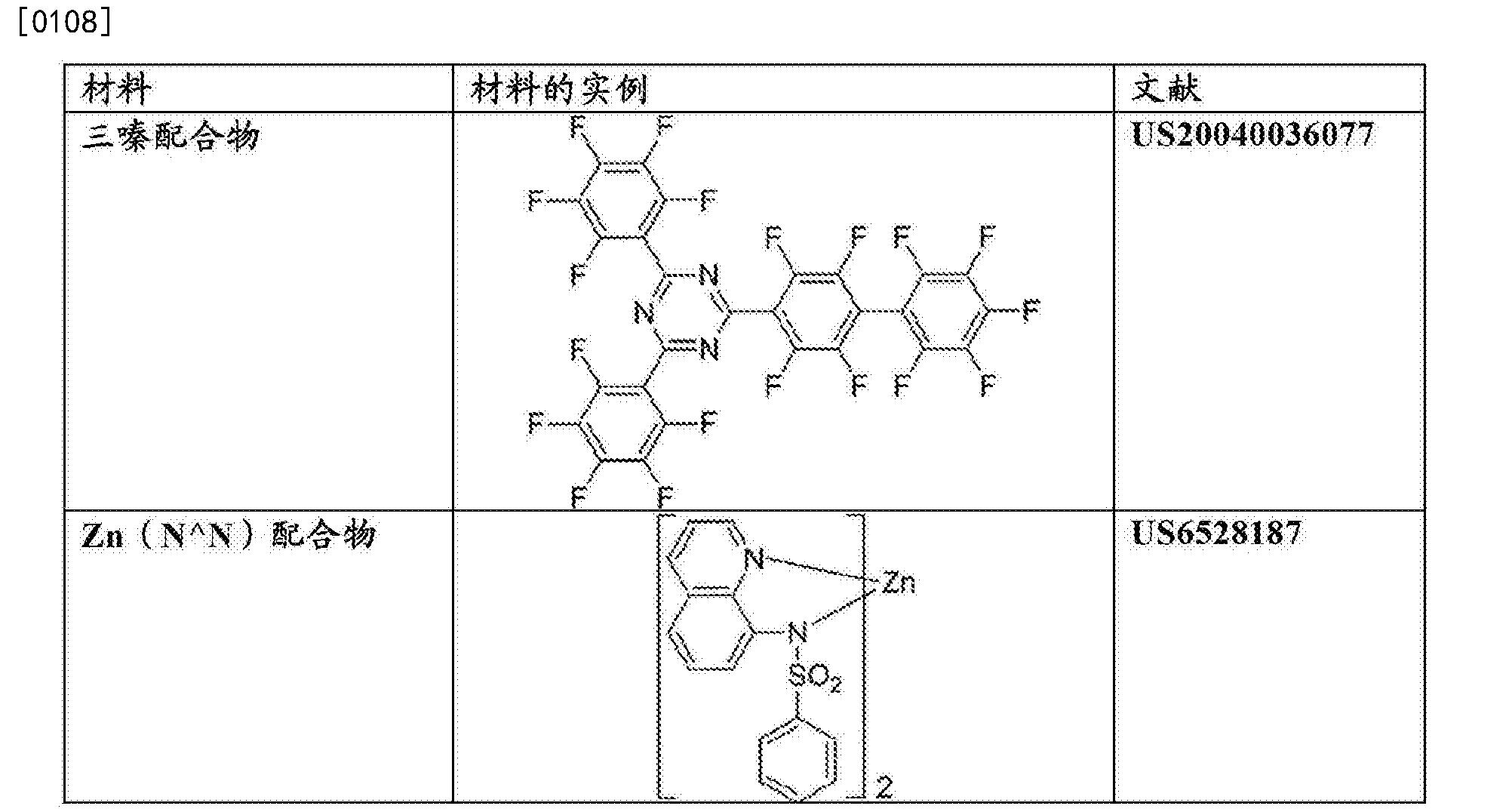 Figure CN103396455BD00471