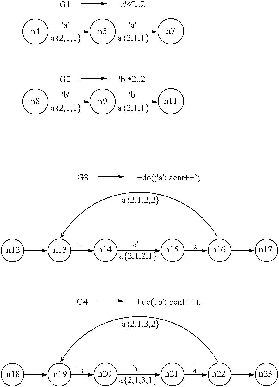 Figure US20040225999A1-20041111-C00025