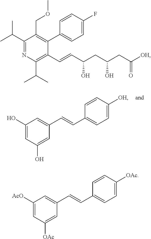 Figure US09572815-20170221-C00044