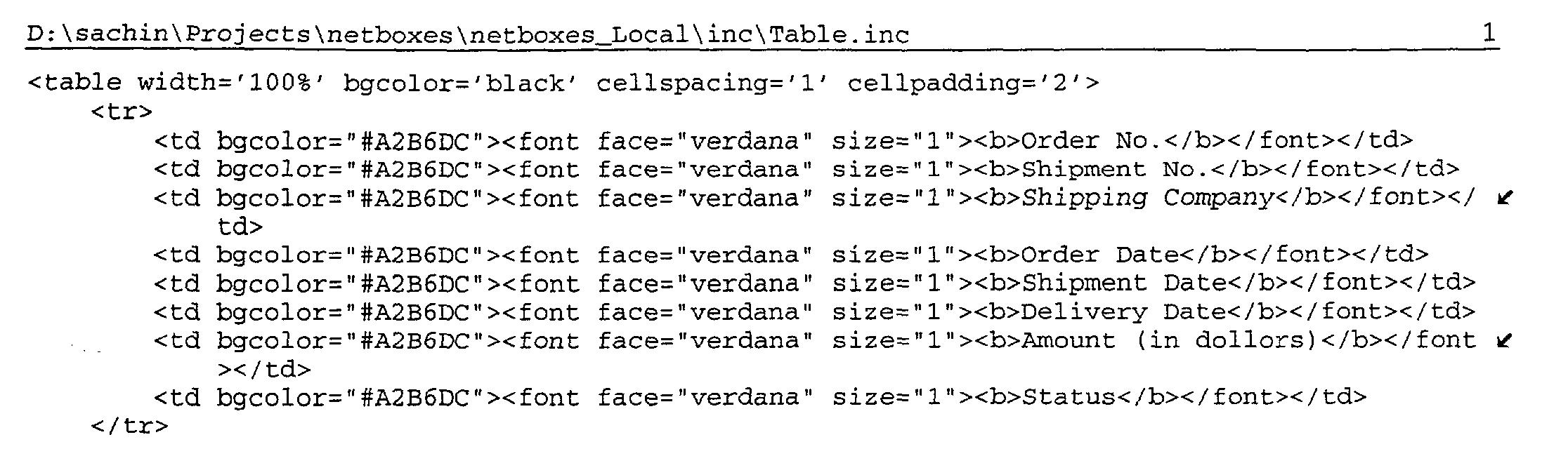 Figure US20020035507A1-20020321-P00423