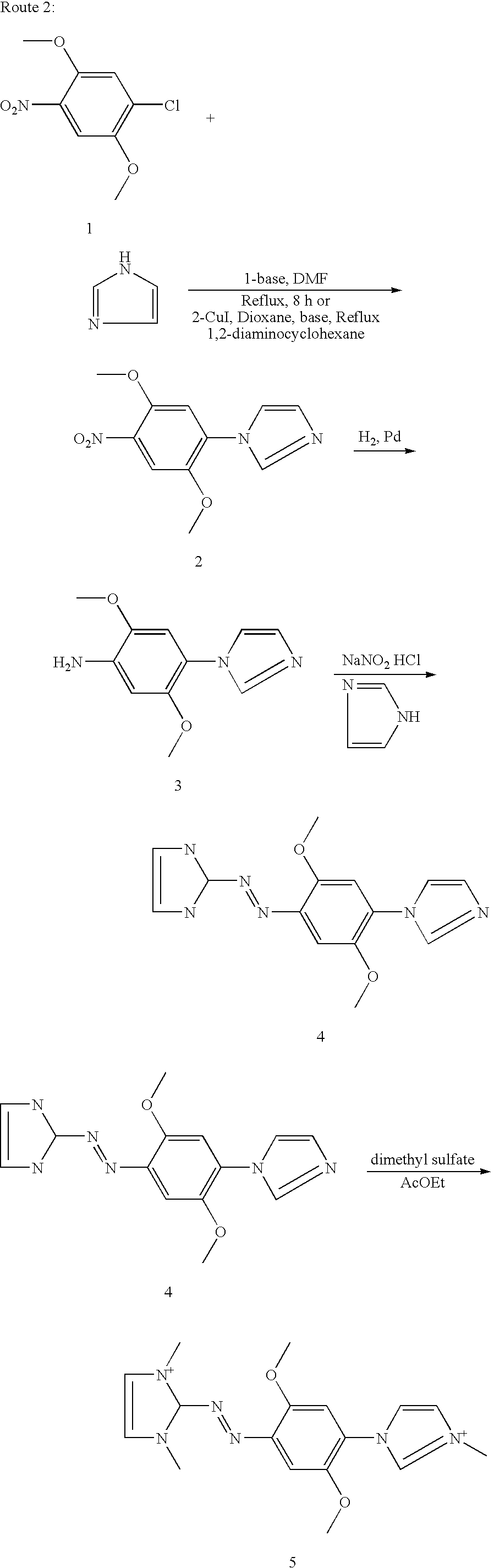 Figure US07060110-20060613-C00286