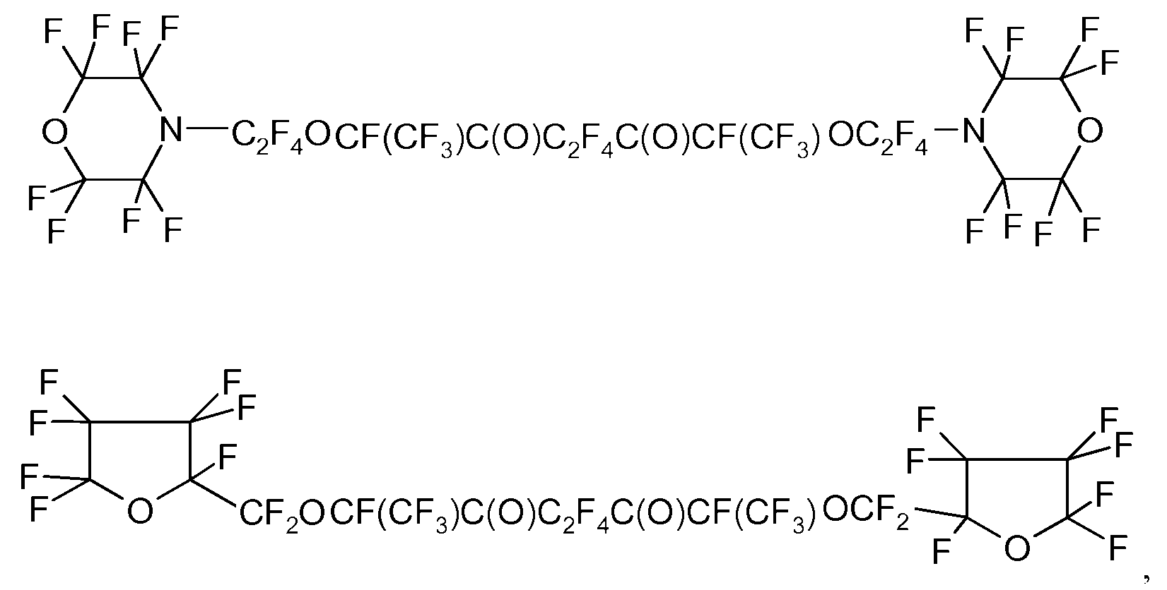Figure 112008079292113-pct00021