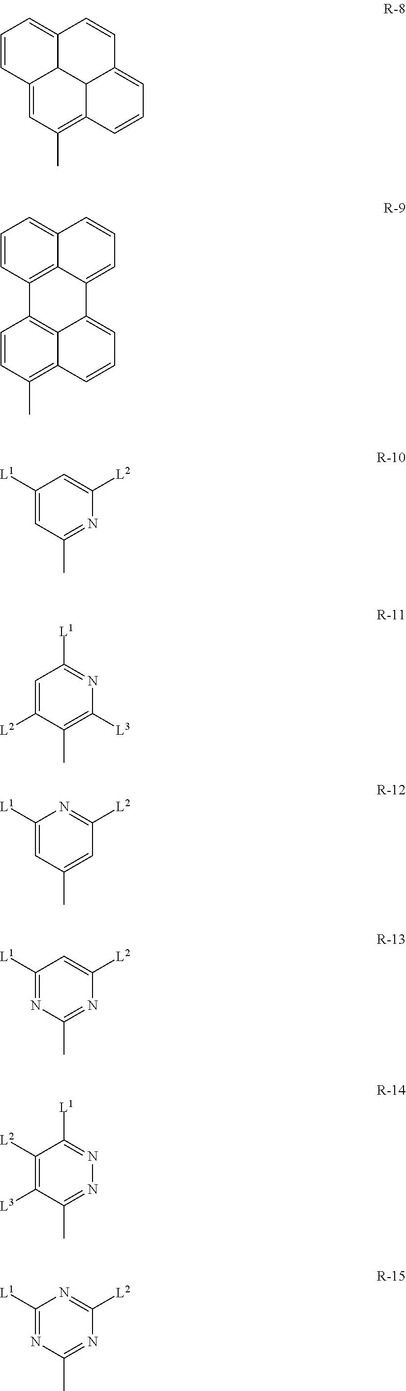Figure US20110215312A1-20110908-C00019