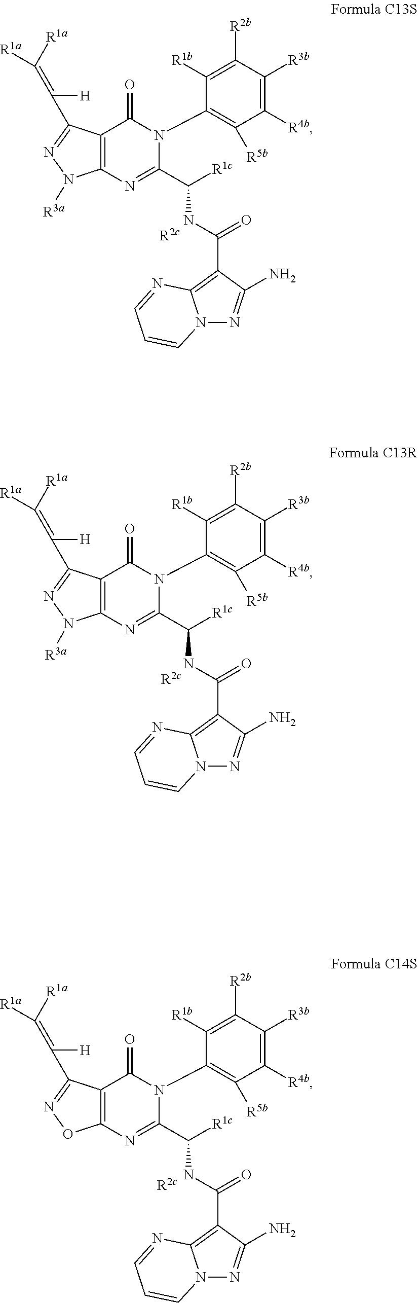 Figure US09708348-20170718-C00062