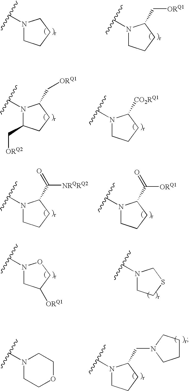 Figure US07192972-20070320-C00057