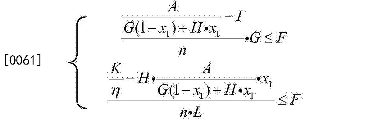 Figure CN105135459AD00072