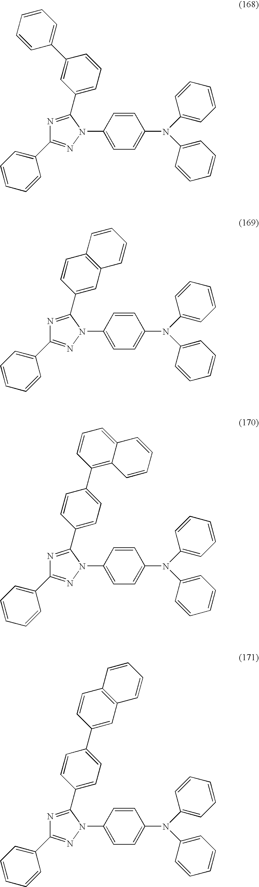 Figure US08551625-20131008-C00063