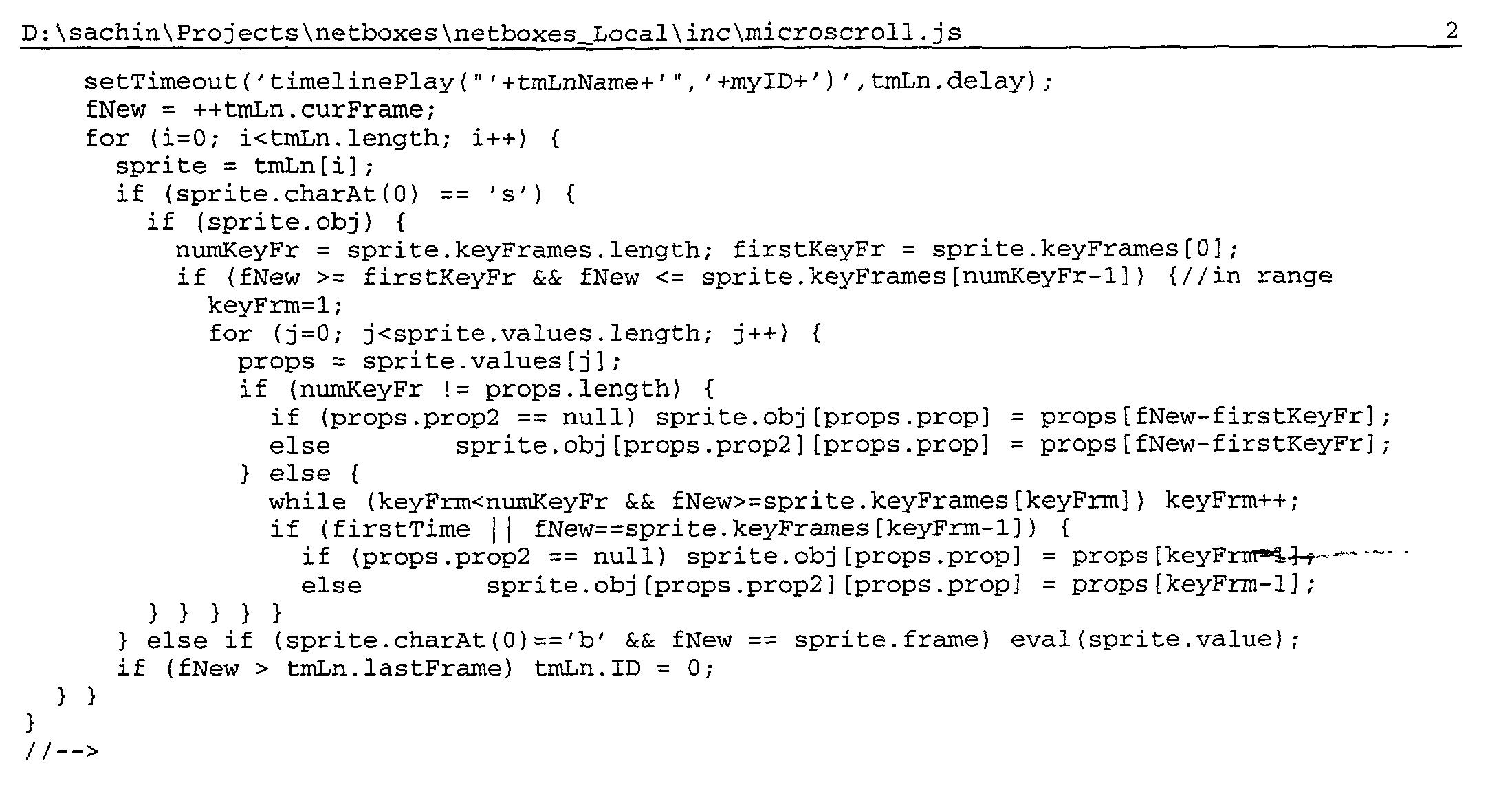 Figure US20020035507A1-20020321-P00421
