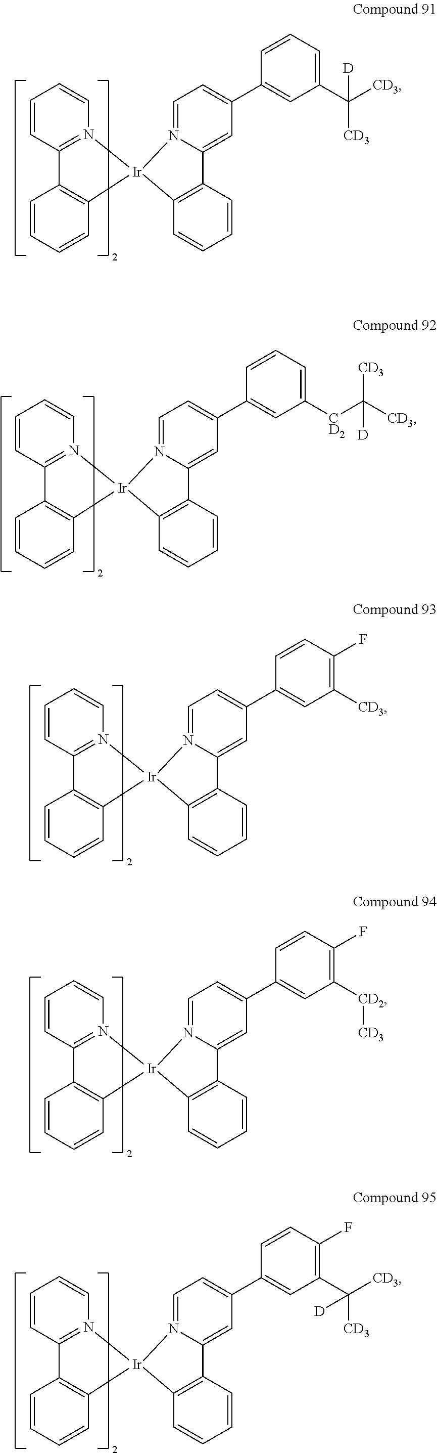 Figure US10074806-20180911-C00170