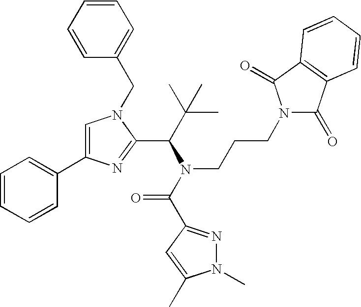 Figure US07662581-20100216-C00033