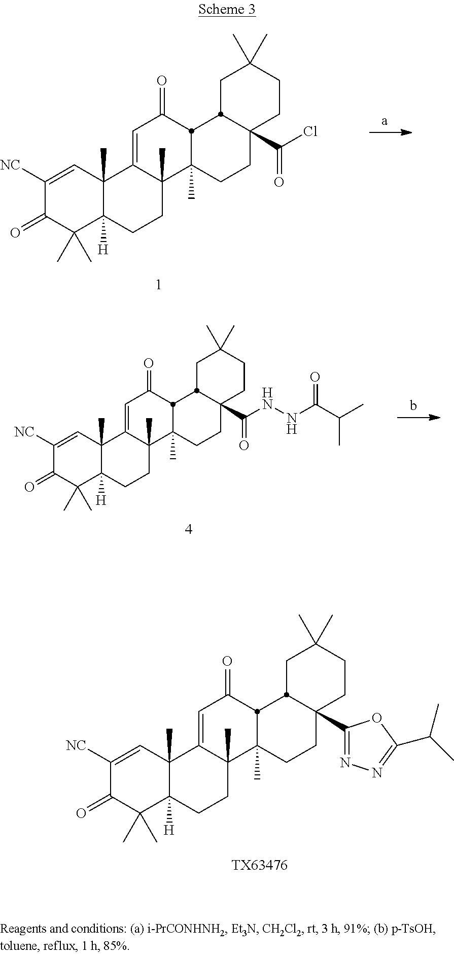 Figure US09512094-20161206-C00027
