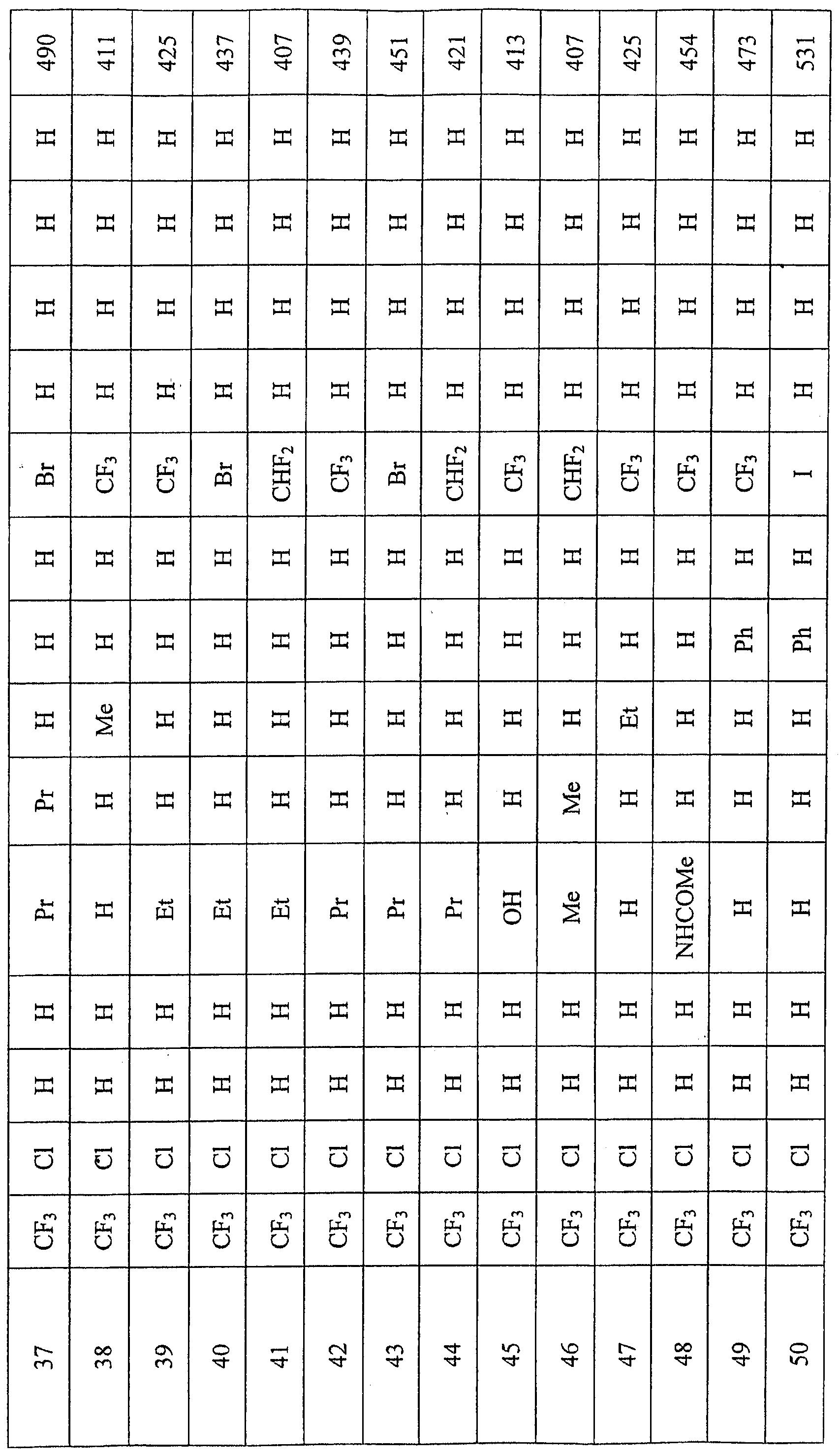 Figure 112006044025498-PCT00040