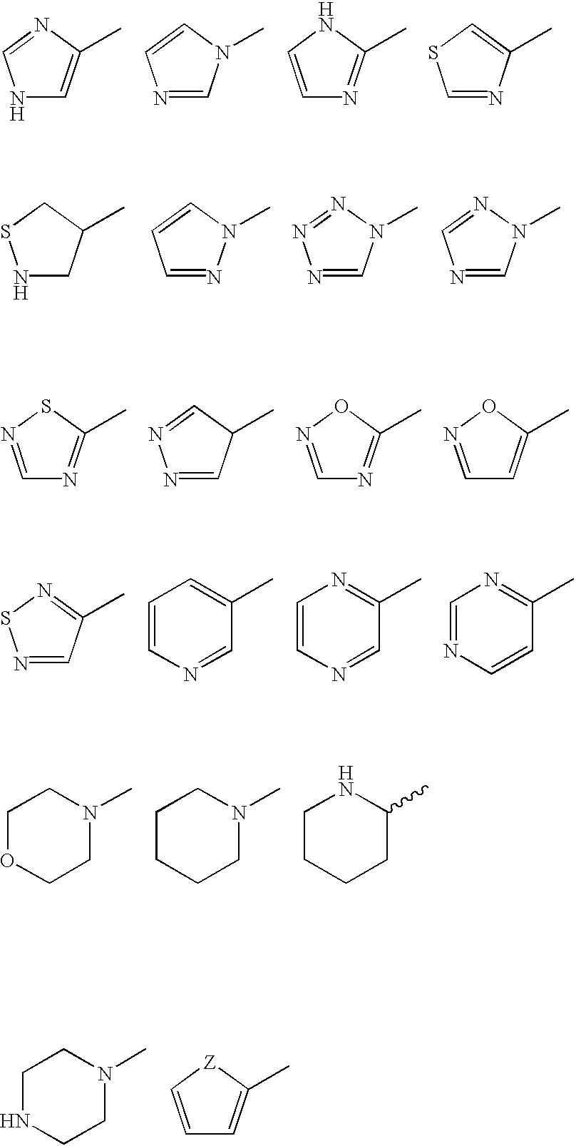 Figure US06844321-20050118-C00002
