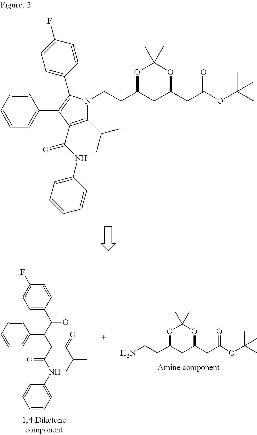 Figure US20110263870A1-20111027-C00002