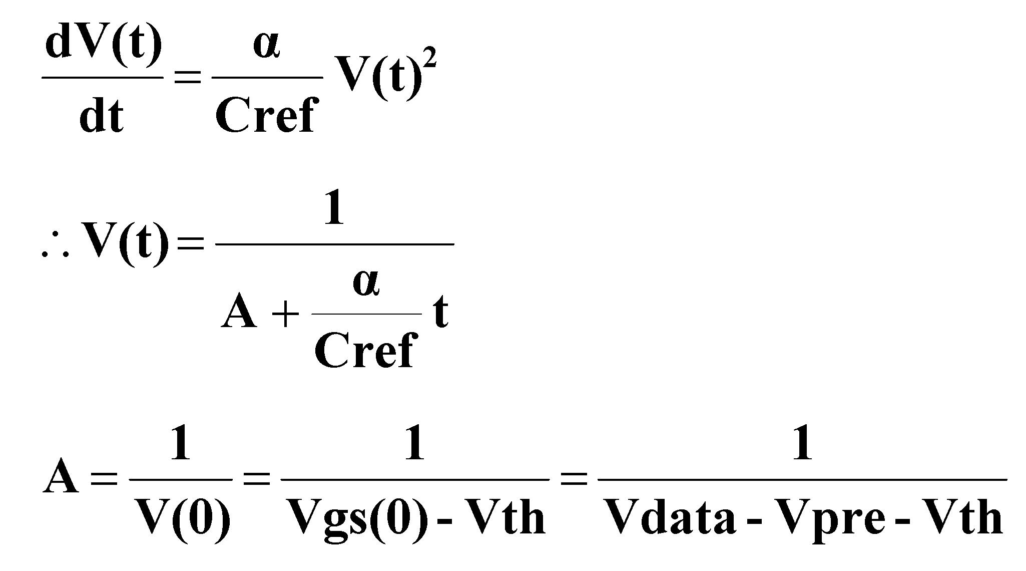 Figure 112014074472272-pat00006