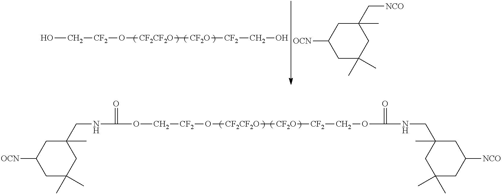 Figure US08945441-20150203-C00029