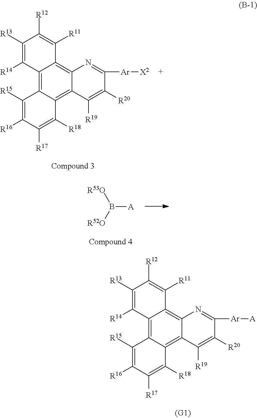 Figure US09843000-20171212-C00068