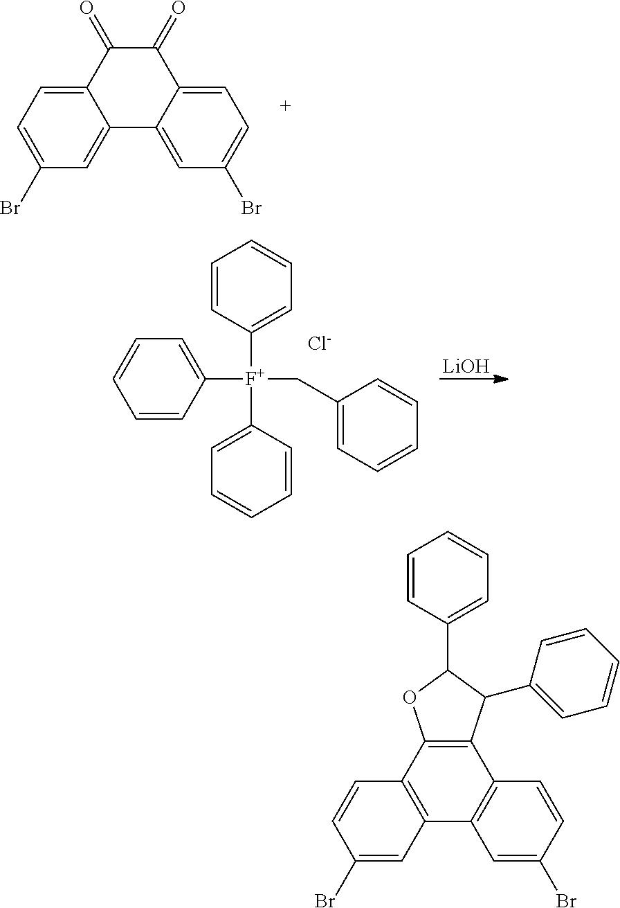Figure US09079872-20150714-C00090