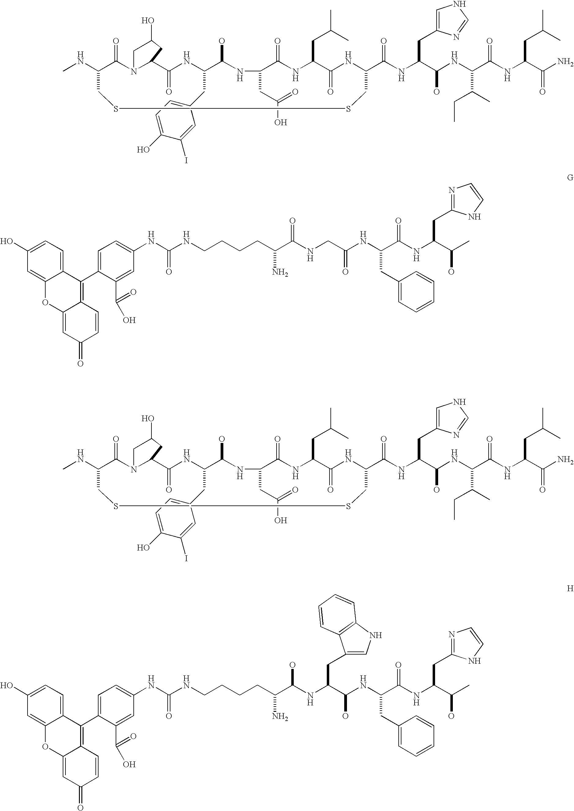 Figure US20030180222A1-20030925-C00142