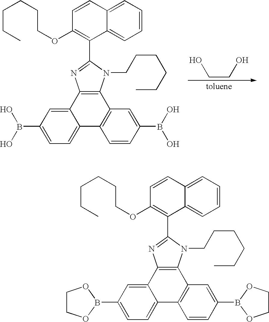 Figure US20090105447A1-20090423-C00155