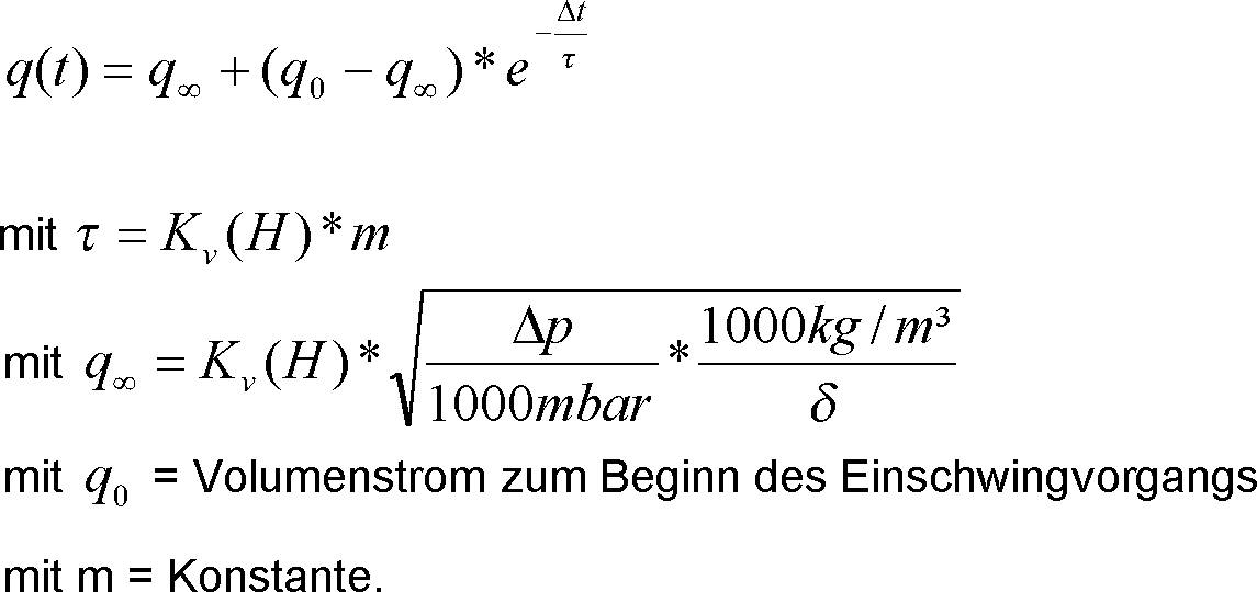 Figure DE102014110161A1_0011