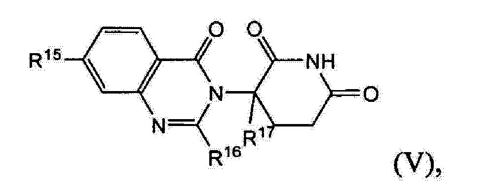 Figure CN104211684AC00052