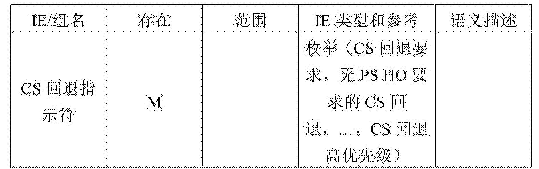 Figure CN103229546BD00951