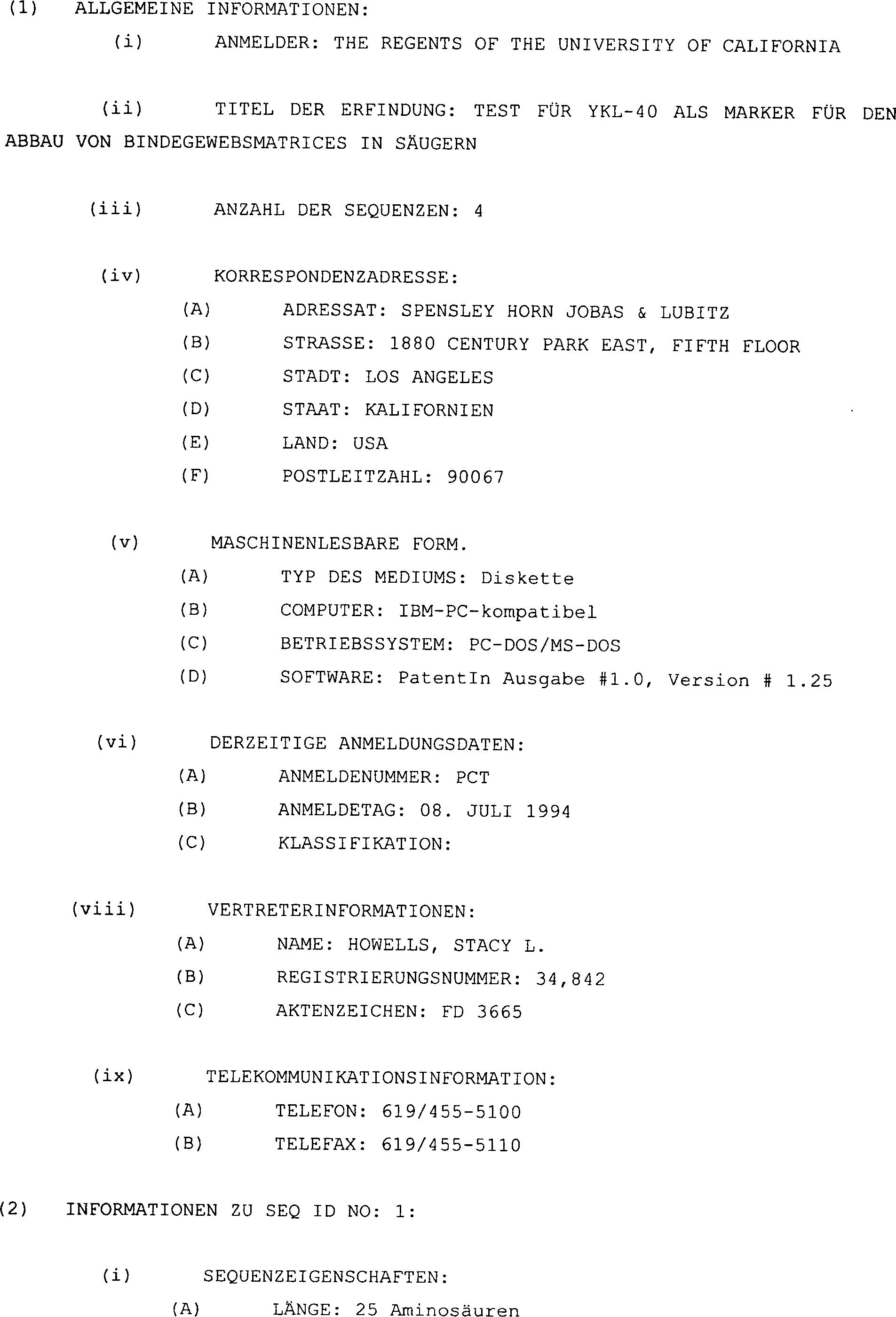 Atemberaubend Wiederholte Zugabe Einer Tabelle 1 Jahr Galerie ...