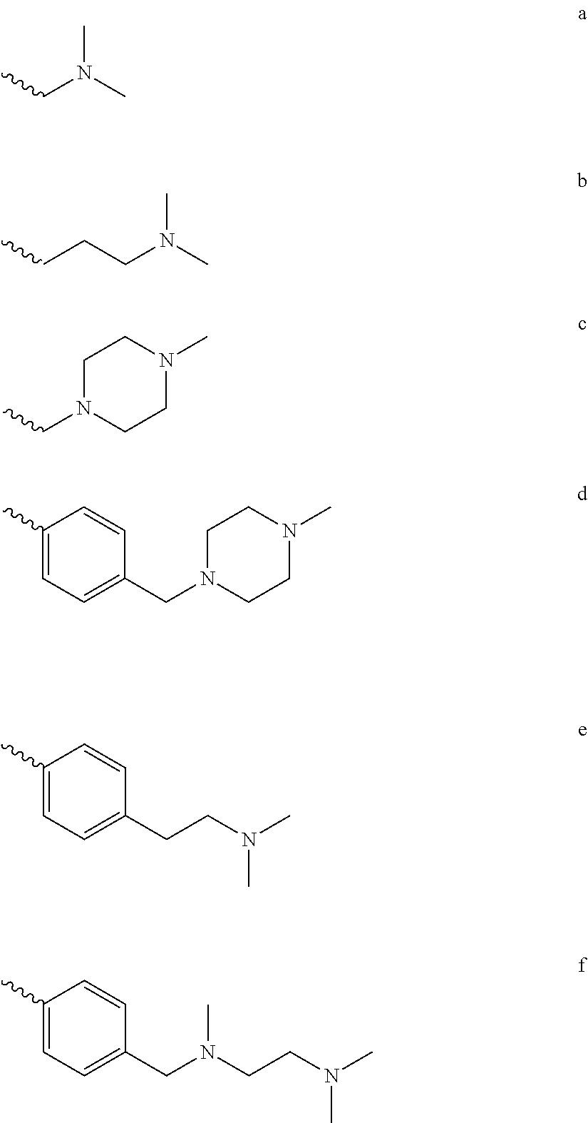 Figure US08450302-20130528-C00010