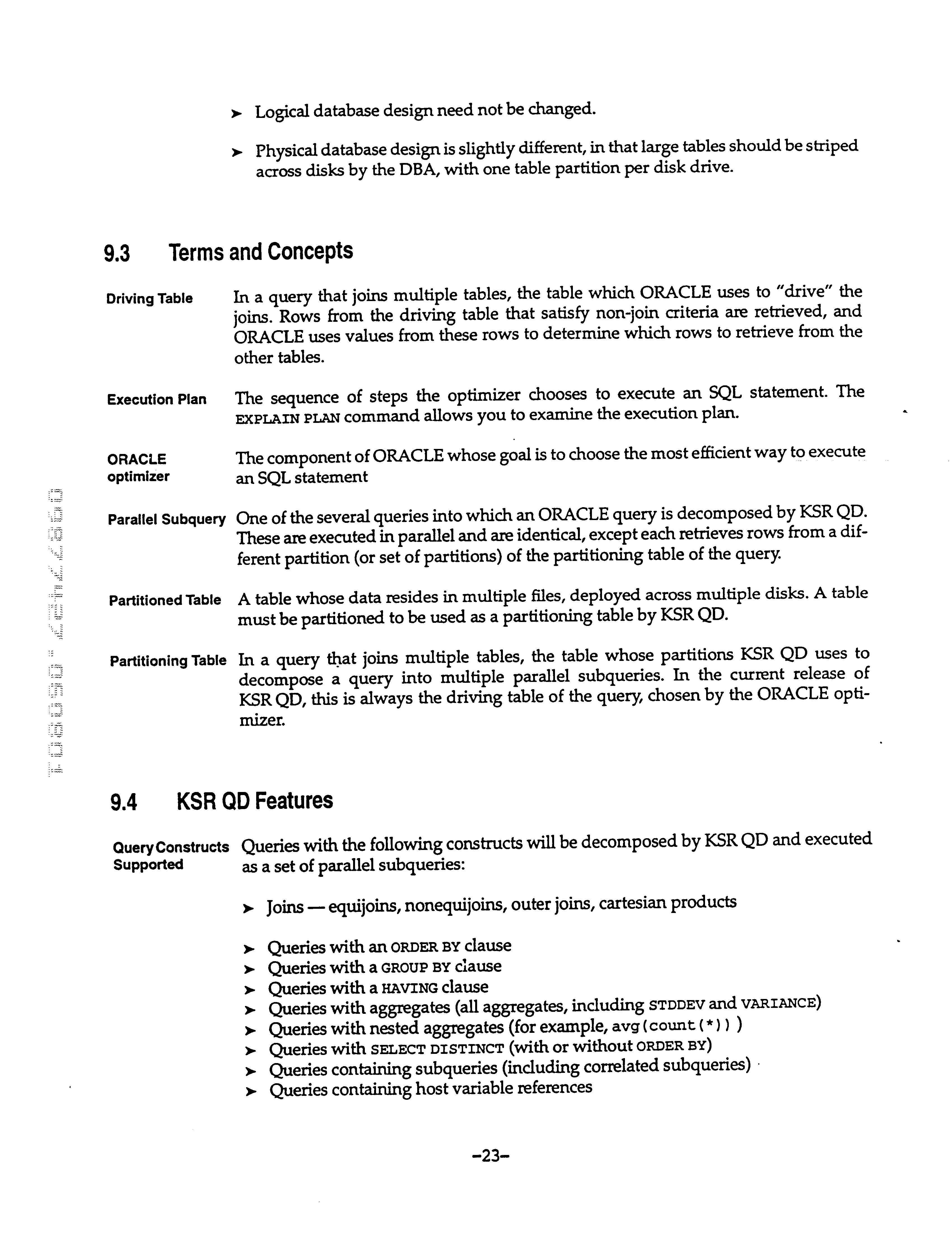 Figure US06816854-20041109-P00005