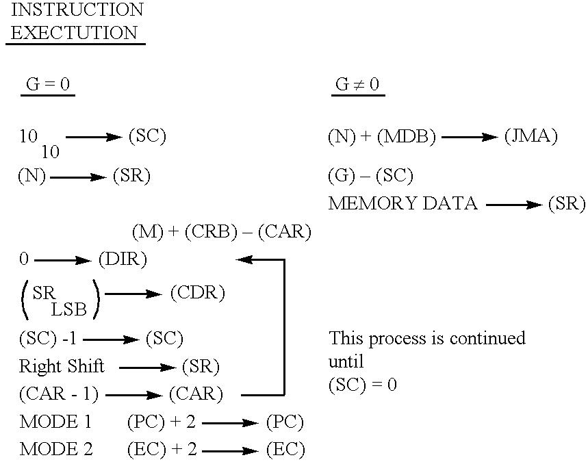 Figure US06467605-20021022-C00018