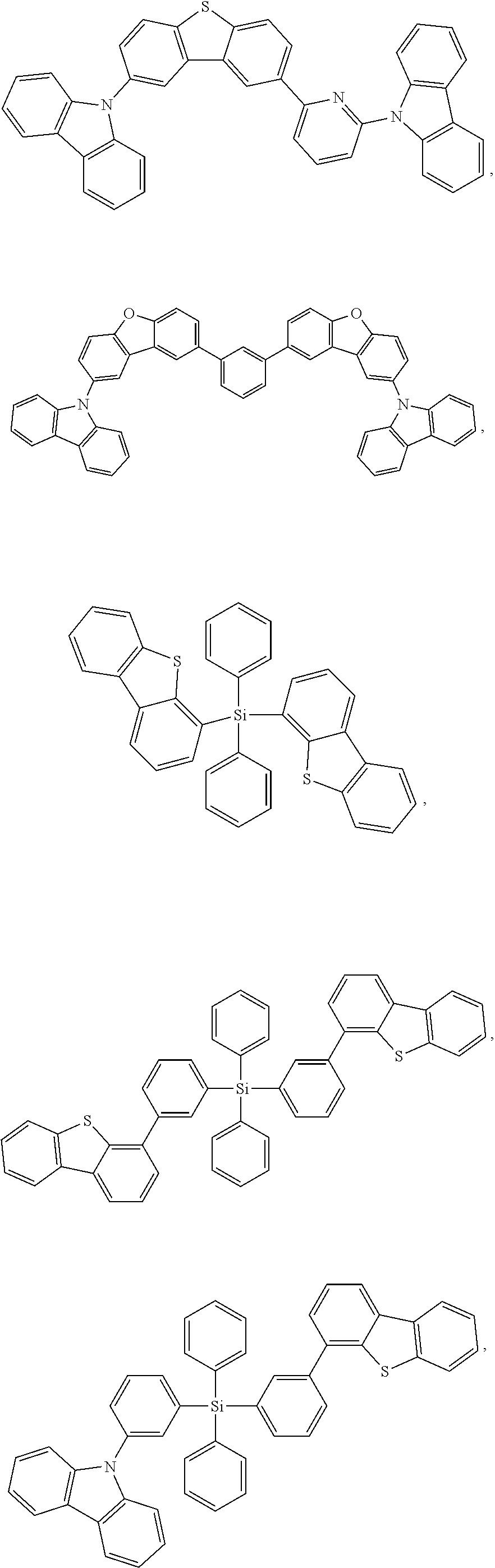 Figure US20190161504A1-20190530-C00049