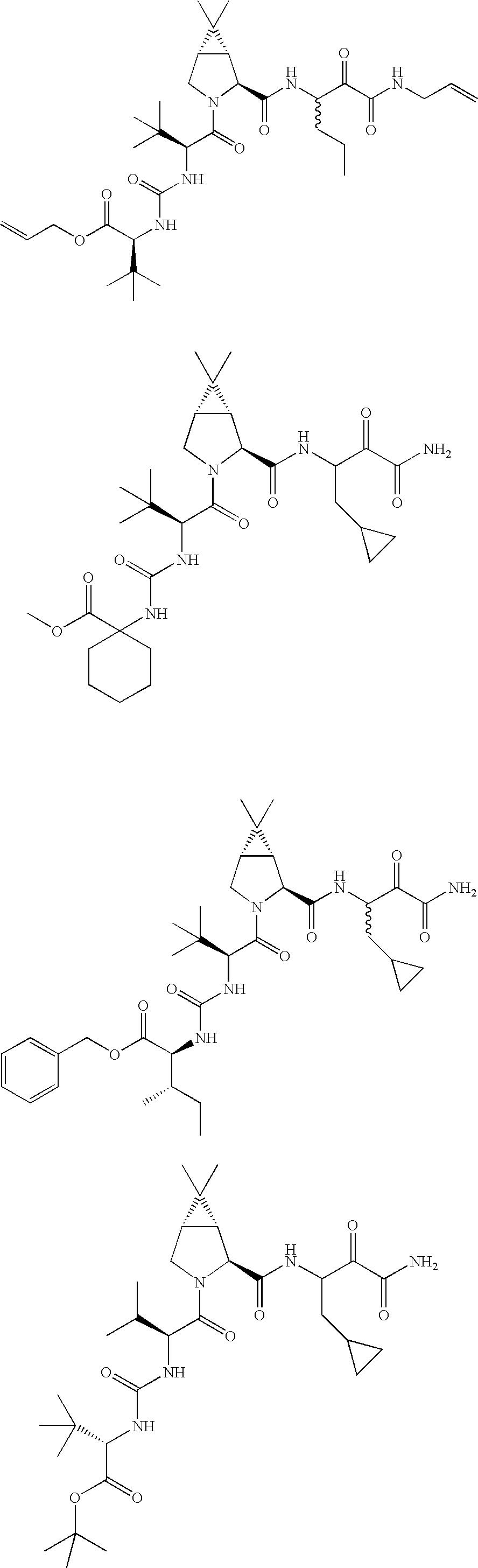 Figure US20060287248A1-20061221-C00275