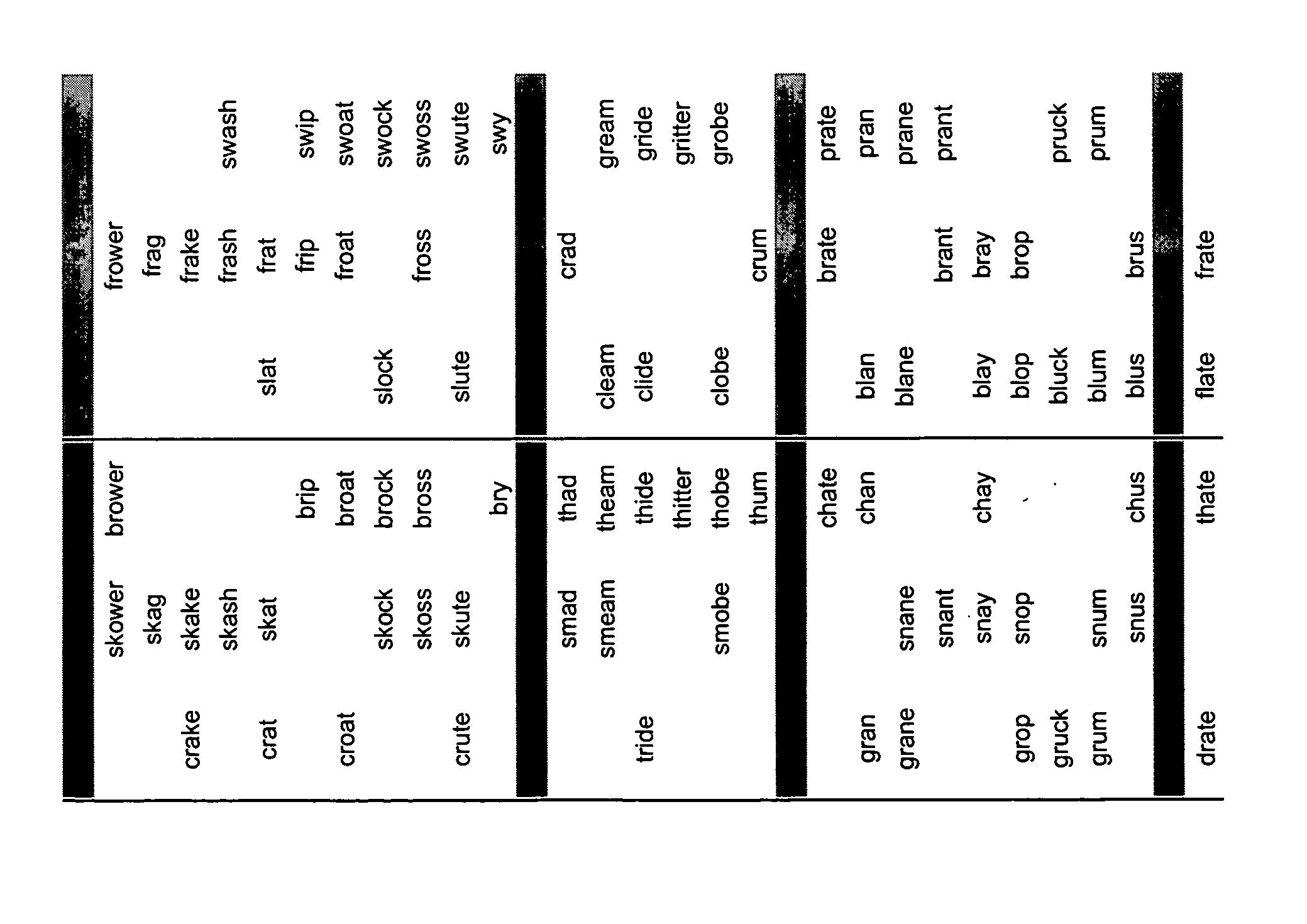 Figure US20050153263A1-20050714-P00110