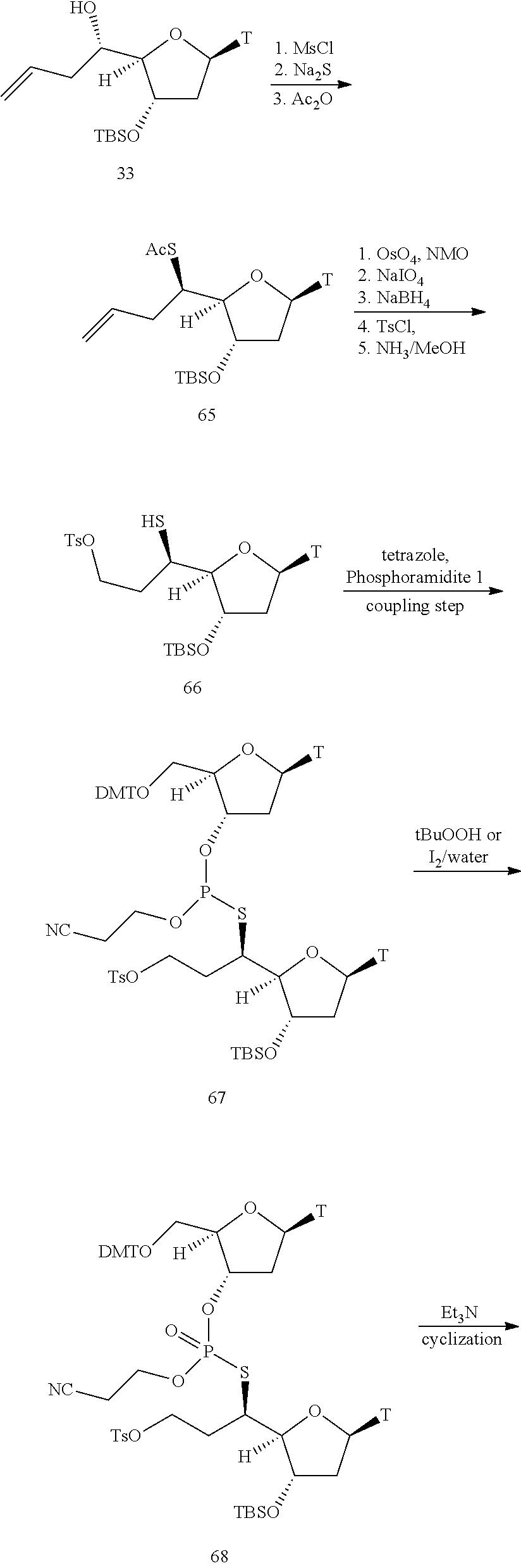 Figure US10221416-20190305-C00034