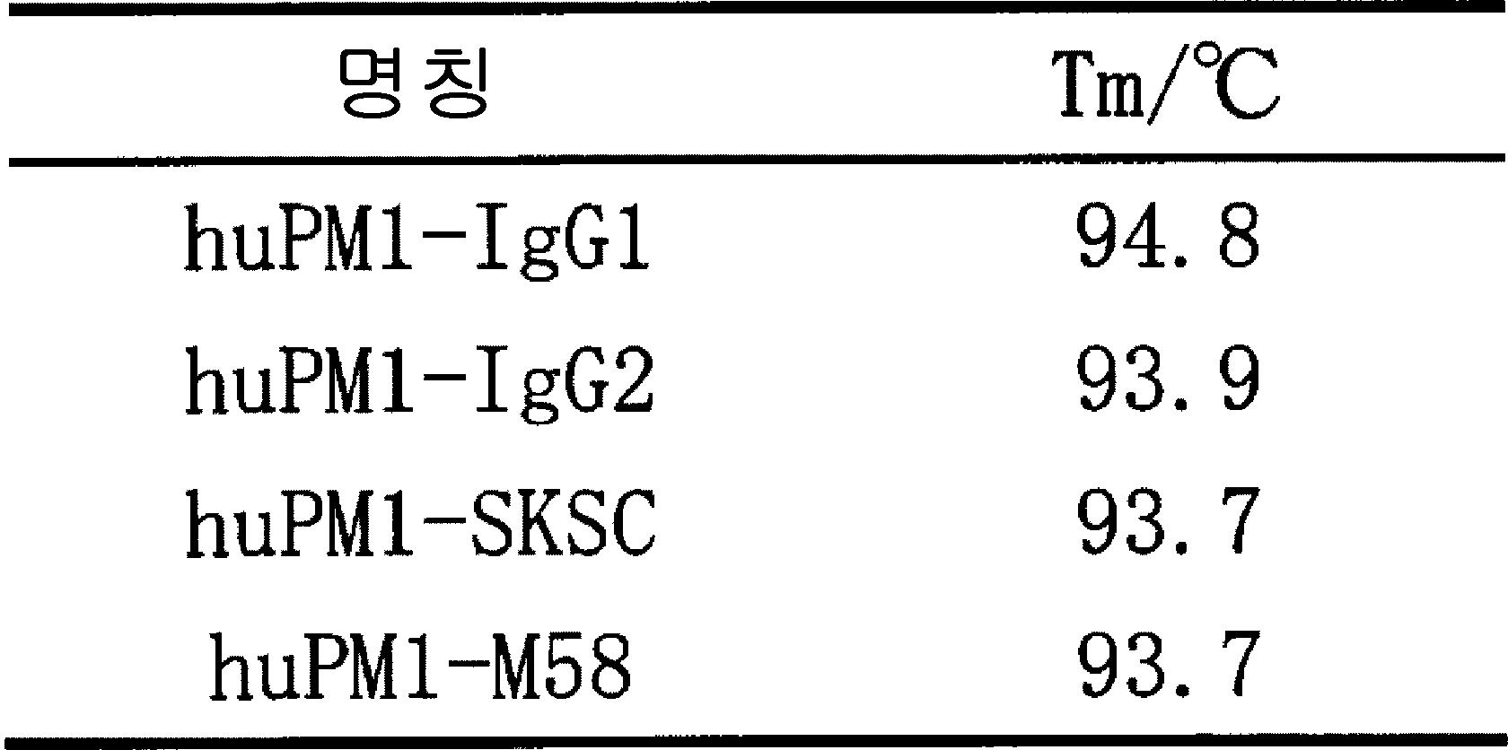 Figure pat00018