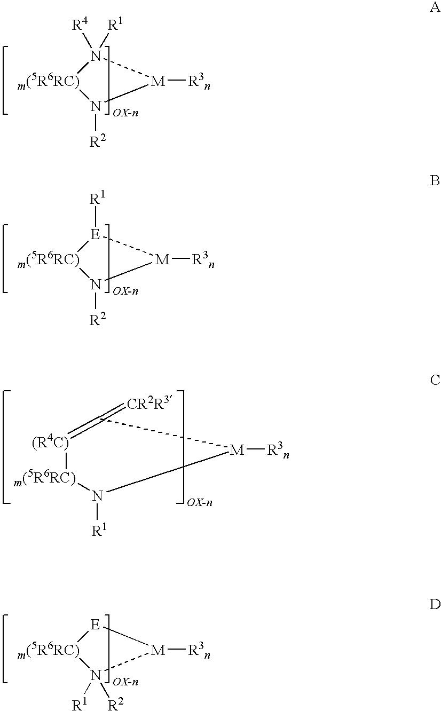 Figure US20100112211A1-20100506-C00013