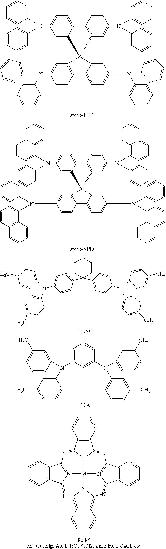 Figure US20060017376A1-20060126-C00002