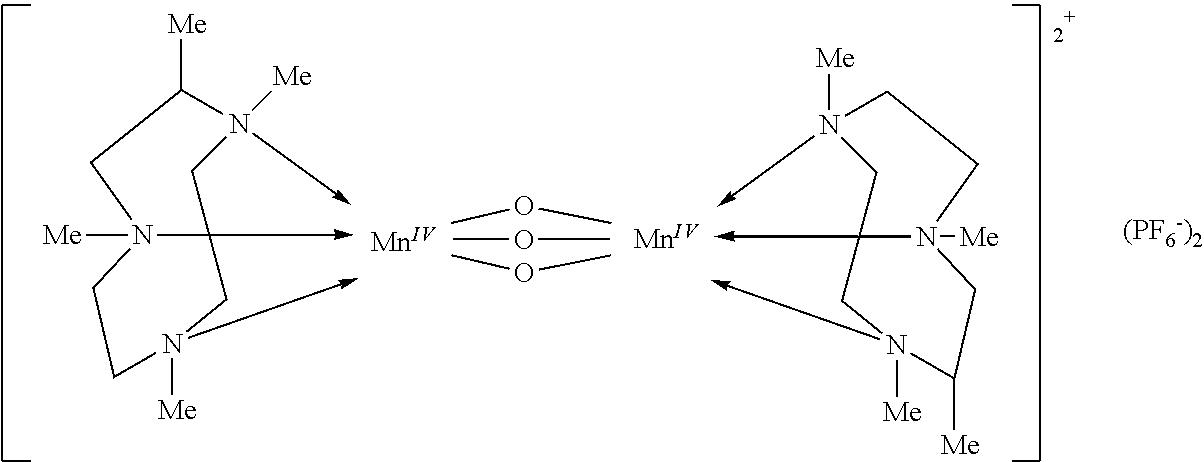 Figure US20150315523A1-20151105-C00030