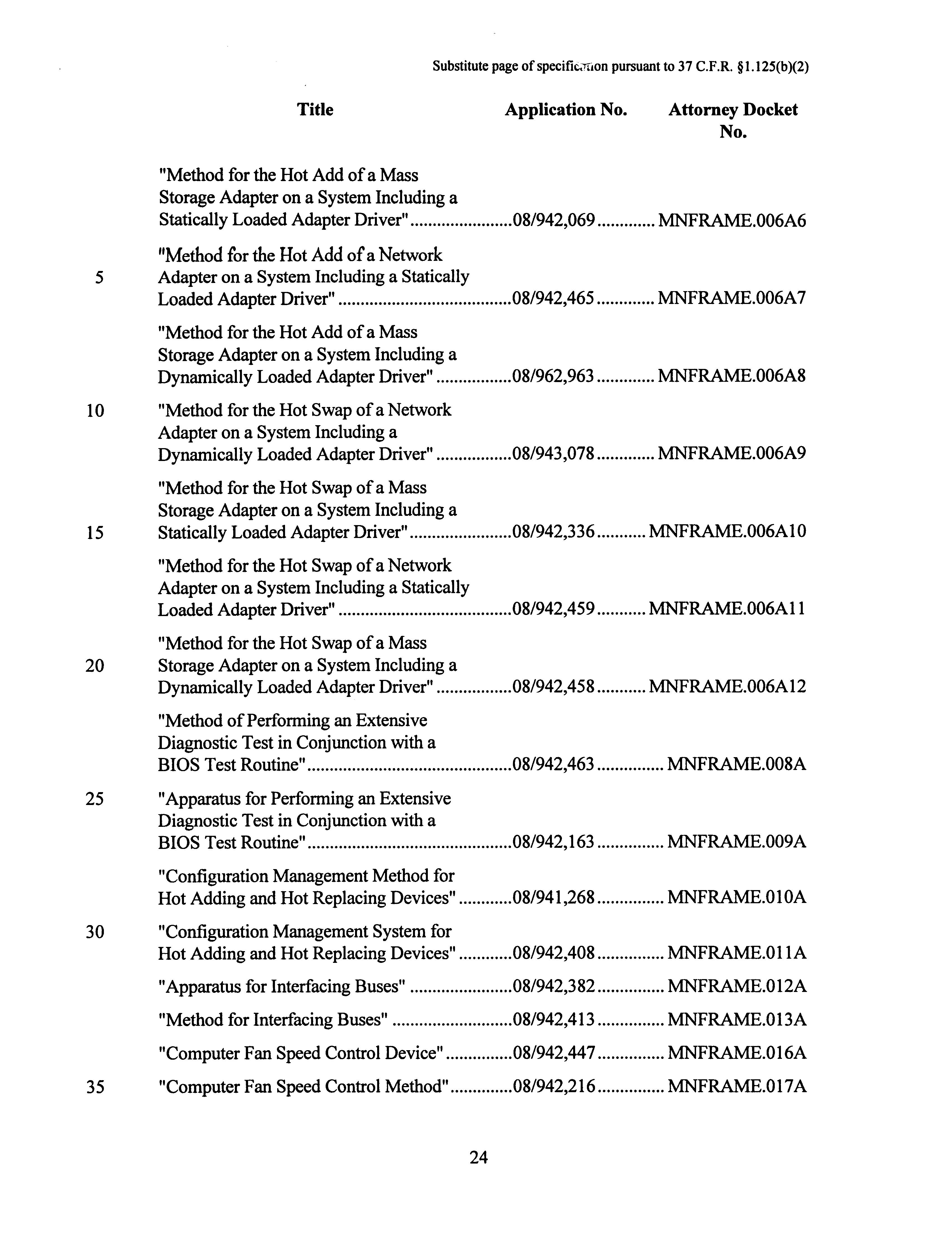 Figure US06175490-20010116-P00002
